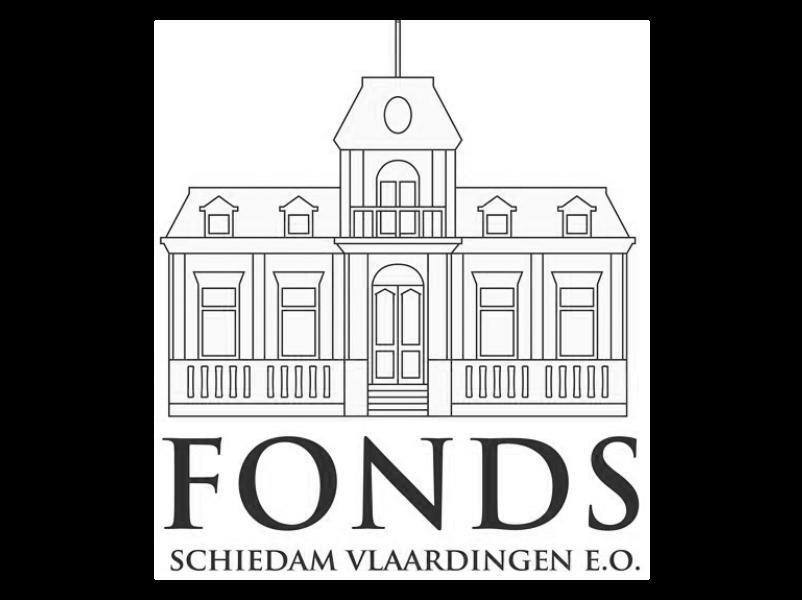 Fonds Schiedam Vlaardingen